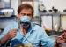 New Mask Could Make Eating in Restaurants Less Risky(翻译)