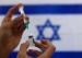 Israel: Vaccine Campaign Slowing Because of Misinformation