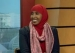 Somali Therapist Sees Mental Health as a Step to Rebuilding the Country