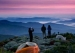 Great Outdoors Is 'Great Escape' During Coronavirus Crisis
