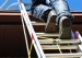 'Climbing the Ladder' to Success