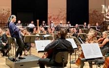 France Launches Effort to Right Classical Music's Gender Imbalance