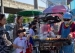UN: Nearly 500 Million People in Asia-Pacific Still Going Hungry(翻译)