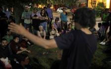 Chile's Protesters Voice Anger Over Inequality, Services