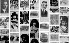 New AI Tool Searches Millions of Historical Newspaper Pages