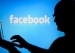 Facebook, Twitter Identify New Russia-linked Social Media Campaigns