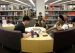 Largest University System in US, Cal State, Moves Fall Classes Online(翻译)