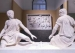 Ancient Greek and Roman Statues Reappear After Years in Storage