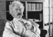 'Luck,' by Mark Twain