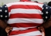 Study: Half of Americans Will Be Obese by 2030(翻译)