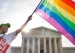 Gay Marriage Up 70% in US Since Legalization