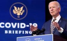Biden Proposes $1.9 Trillion Plan to Fight COVID-19, Help Economy
