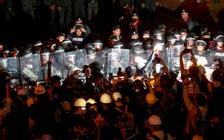Thailand Cancels Emergency Order as Protests Continue