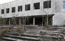 Site of Chernobyl Nuclear Disaster May Apply for UNESCO Protection