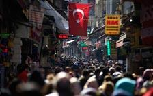 Many Syrian Refugees in Turkey Do Not Want to Return Home