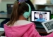 US Schools Plan for Remote Learning into the Fall