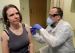 First Coronavirus Vaccine Trial Begins in Seattle(翻译)