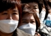 South Korea Tries 'Social Distancing' to Prevent Coronavirus Spread