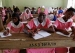 50-Year-Old Nigerian Woman Goes to School for First Time