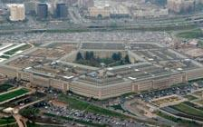 Pentagon Gives Company Control of Massive Unused Internet Space