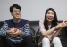 North, South Korean Couples Deal with Cultural, Language Differences