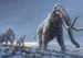 World's Oldest DNA Discovered in Million-Year-Old Mammoths