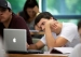 Experts Say Colleges Must Help Students Understand Internet Algorithms