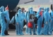 Vietnam Faces New Wave of COVID-19 Infections
