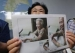 Thousands of Korean Laborers Still Lost After WWII, Cold War End