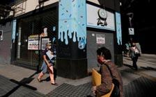 Argentina Struggles with Increased Poverty, Inflation
