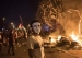 Protests Continue in Chile After Replacement of Cabinet
