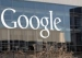 Google to Pay $1 Billion to News Publishers