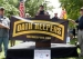 US Builds Case against Oath Keepers Leader Over January 6 Attack
