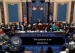 Not Guilty: US Senate Clears Trump of Impeachment Charges(翻译)