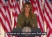 Melania Trump Wants to Be Best