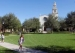 College Towns Worry Students Will Not Be Counted in US Census