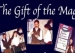 'The Gift of the Magi,' by O. Henry