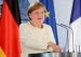 Europe Faces Difficult Issues as Germany Becomes EU President(翻译)