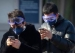 China Using Mobile Apps to Follow Spread of Coronavirus