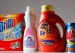 Study: Home Cleaning Products May Cause Breathing Problems in Children(翻译)