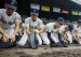 Young Japanese Baseball Players Take Home Special Prize: Dirt(翻译)