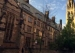 US Investigates Foreign Influence at Two of Its Top Universities(翻译)
