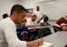 Calls for Free Community College as Fewer Go During Pandemic