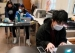 How Will Colleges Evaluate Students during Pandemic?
