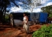 In Brazil, Millions Fall Back Into Poverty as Pandemic Aid Ends