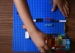 Lego Launches Recycling Program(翻译)