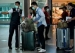 'Bubble' Cities Might Slowly Reopen Air Travel in Asia