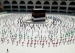 A Different Hajj amid the Virus