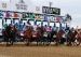 US Horse Racing's Triple Crown Will Look Different This Year(翻译)