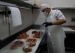 Stay-at-Home Orders Lead to Changes at Argentina's Steakhouses(翻译)